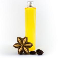 Sacha Inchi Öl image
