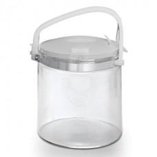 Waterwise Auffangbehälter Glas (einzeln) image