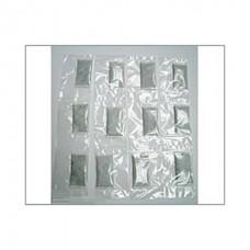 Waterwise Ersatzkohlefilter image
