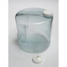 Waterwise Auffangbehälter (einzeln) image