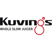KUVINGS ENTSAFTER